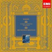 Haydn: 'London' Symphonies - T