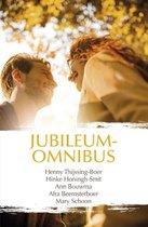 Jubileumomnibus 137
