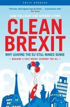Clean Brexit