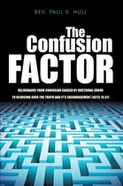 The Confusion Factor