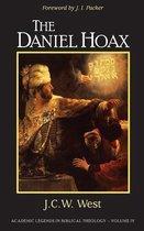 The Daniel Hoax