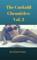 The Cuckold Chronicle Vol. 3