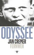 Odyssee 1 - Fernweh