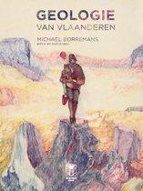 Geologie van Vlaanderen