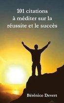 101 Citations M diter Sur La R ussite Et Le Succ s