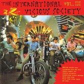 International Vicious Society, Vol.