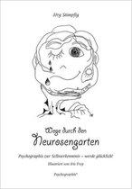 Wege durch den Neurosengarten