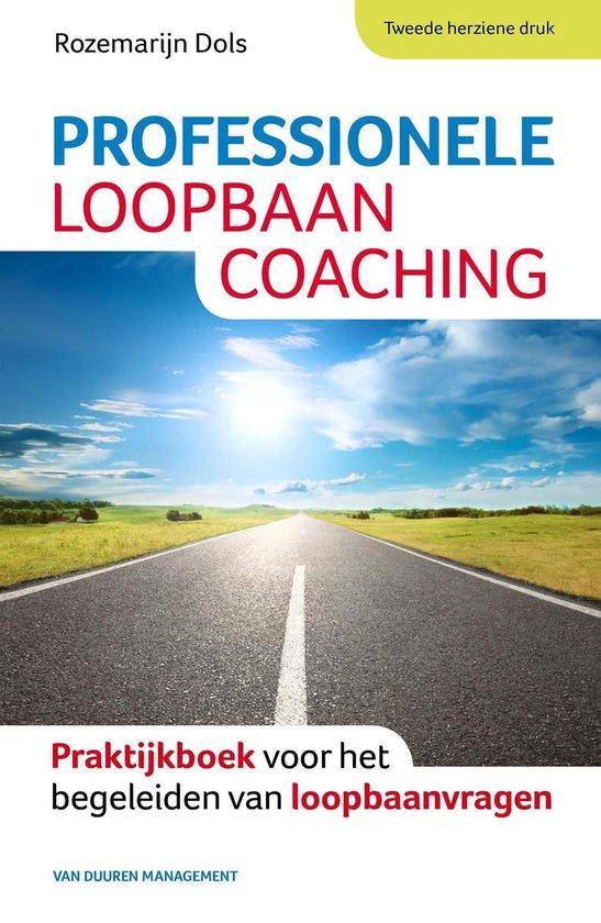 Professionele loopbaancoaching - Rozemarijn Dols | Fthsonline.com