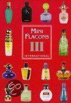 Mini Flacons International 3