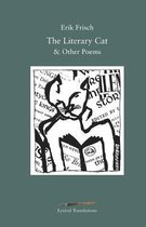 The Literary Cat & Other Poems
