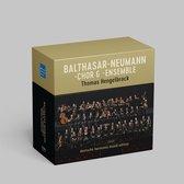 Balthasar-Neumann-Chor &
