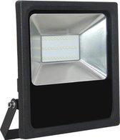 Led bouwlamp 30 Watt warm wit licht