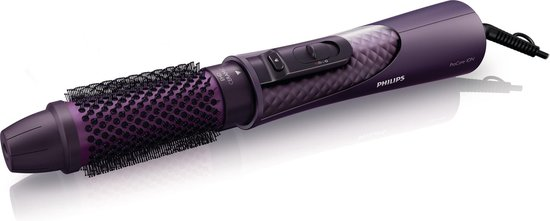 Philips ProCare Airstyler HP8656/00 - Multistyler