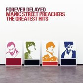 Forever Delayed - Greatest Hits