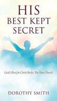 His Best Kept Secret