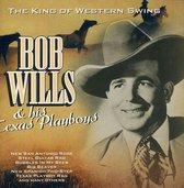 King Of Western Swing