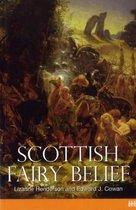 Scottish Fairy Belief