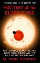 History of the Elder Gods