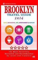 Brooklyn Travel Guide 2016