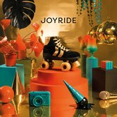 Joyride - EP (10 Inch Vinyl)