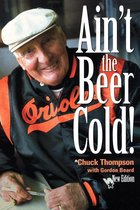 Ain't the Beer Cold!