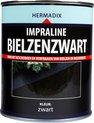 Hermadix Impraline Bielzenzwart - 0,75 liter