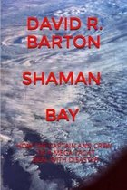 Shaman Bay