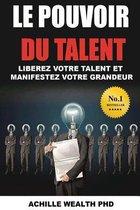 Le Pouvoir Du Talent