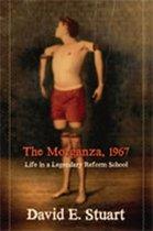 The Morganza, 1967