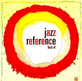 Jazz Reference: Best Of