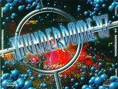 Thunderdome 97