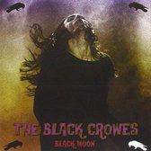 Black Crowes - Black Moon