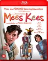 Mees Kees (Blu-ray)