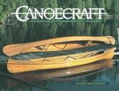 Canoecraft