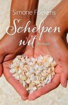 Schelpenwit