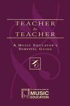 Teacher to Teacher
