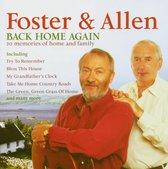 Back Home Again -20Tr-