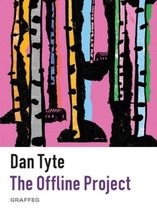 The Offline Project