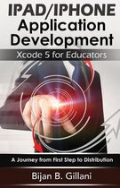 Developing Educational Applications for iPad and iPhone