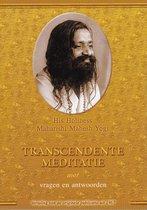 Transcendente Meditatie met Vragen en Antwoorden