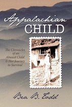 Appalachian Child