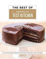 The Best Of America's Test Kitchen 2017
