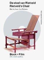 Rietveld's Chair + Film