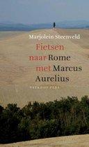 Fietsen naar Rome met Marcus Aurelius