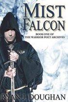 Mist Falcon