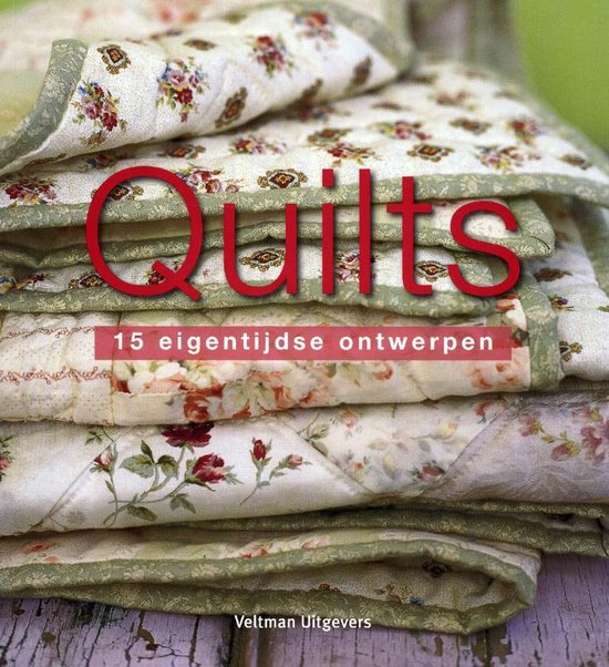 Quilts - none | Readingchampions.org.uk
