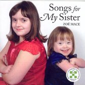 Songs for My Sister