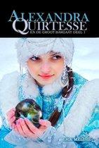Alexandra Quirtesse 3 - Alexandra Quirtesse