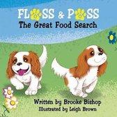 Floss & Poss