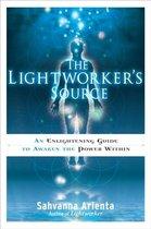 Lightworker'S Source